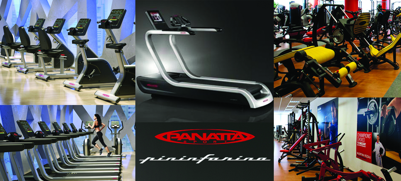 website-panatta-jpg